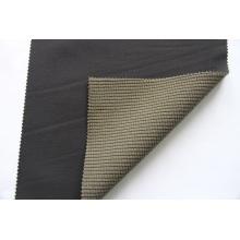 Высокой упругой ткани 3 слоя Куртка Softshell ткани