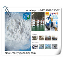 ISO 99% Anabole Steroid Pulver Dehydroisoandrosteron für Bodybuilding