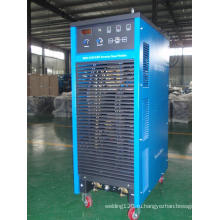 Сварочный аппарат инверторного сварочного инвертора IGBT (RSN-3150)