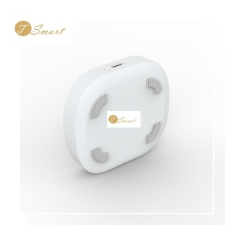 Wireless Zigbee 3.0 Smart Gateway hub