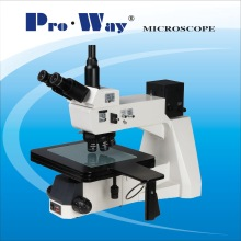 Professional High Quality Industrial Microscope (XIB-PW1000M)