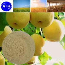 Engrais composé d'acides aminés enzymatiques