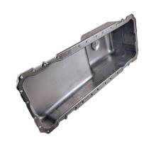 OEM custom Dry Sump Car Engine Oil Pan Oil Sump Oil cover for order made