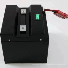 batterie samsung 35e 18650