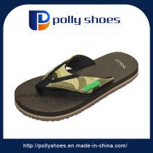 EVA Flip Flop Lovely Wholesale Slippers Kids