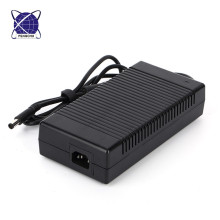 customize 180w 26v 7a switching power supply