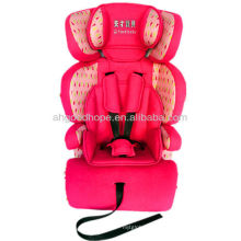 Good Hope lovely child car seats for girls