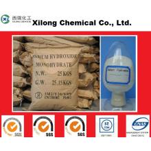 Barium Hydroxide, Barium Hydroxide Price From Barium Hydroxide Manufacturer/Supplier