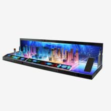 Custom made display make up manufacturers