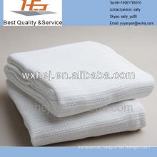 travel heavy cotton picnic thermal blanket