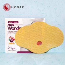 Burn Fat Belly Wing Wonder Patch giảm cân