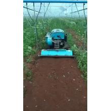 tractor rototiller cultivator disc cultivators new
