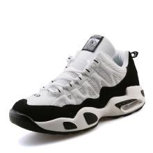 Спортивная обувь нового стиля лучший дизайн