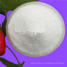 Planta extractos 125-46-2 el ácido úsnico (31007)