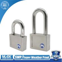 Mok lock@ management padlock master key