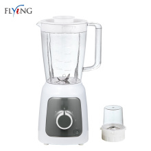 أجهزة المطبخ Target Argos Blender and Juicer