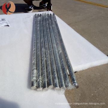 Pure Nb/niobium Rods/bars