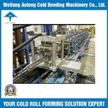 Steel Keel Roll Formmaschine