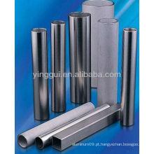 ASTM 1025 Aço estrutural de carbono de alta qualidade
