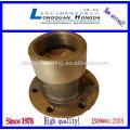 Moulage en aluminium de haute qualité moulage en aluminium moulage