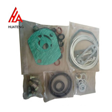 Deutz FL511 Air Cooling Diesel Engine Spare Part Repair Kit