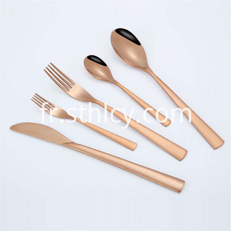Home-Hotel-Restaurant-Usage-Stainless-Steel-Cutlery (5)