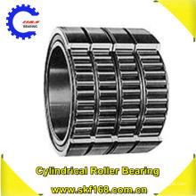 Rolamento de rolo cilíndrico de alta qualidade NJ236