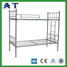 S.S Апартаменты кровать