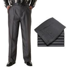 TR 80/20 20s * 20s 90 * 81 2/2 350g / m Uniform Gewebe / tr passendes Gewebe
