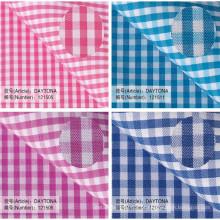 tecido de algodão ripstop tecido de nylon tecido dos homens
