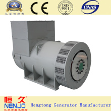 Stamford типа 112кВт/140KVA электрической энергии генератора генератор без engine(6.5KW~1760KW)