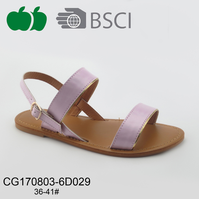 fashion outdoor sandals