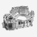 Pièces de rechange automatiques de moulage sous pression en aluminium OEM
