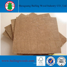 3.2mm Best Price High Density Hardboard