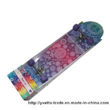 31 pulgadas de skate con venta caliente (YV-3108)