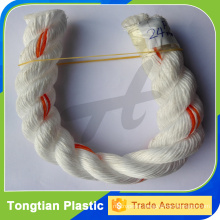 different types of rope