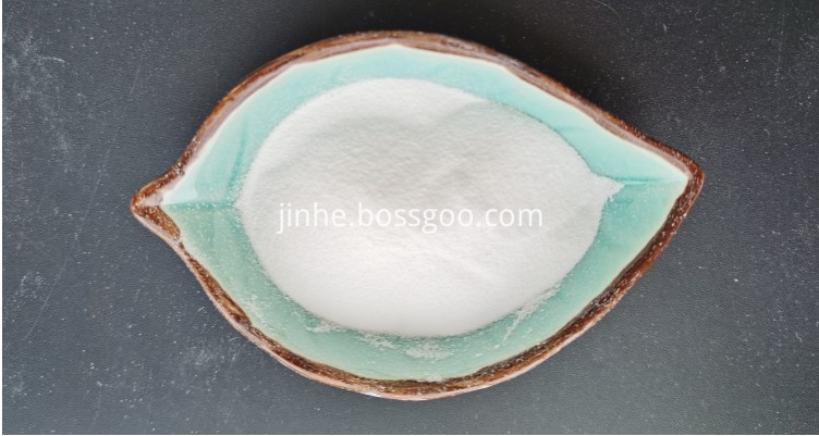 PVC Resin SG5 For Food-covering Sheets