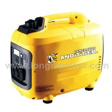 2kVA Small Silent Portable Inverter Generator