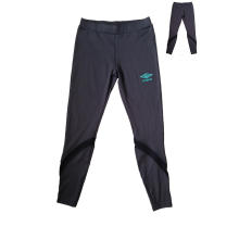 Running Sports Athletic Gym Compression Fitness Wear para Hombres