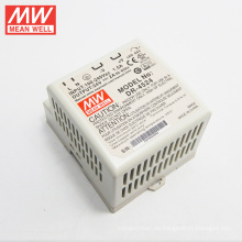 DR-4524 MEANWELL Original