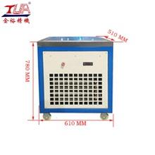 JY-B05 Gefriertisch Formkühlmaschine