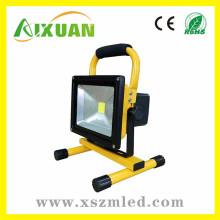 30W guter Qualität aufladbare led Notfall-Lampe