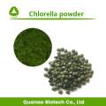 Chlorella Protein Powder 90% Sports Nutrition