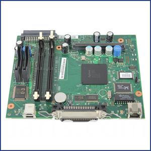 Q5400-00001 HP LaserJet4250n 4350n Formatter Board Mother Board Main Loic Board