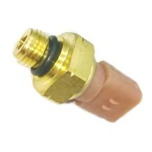 2746720 Öldrucksensor für E320D