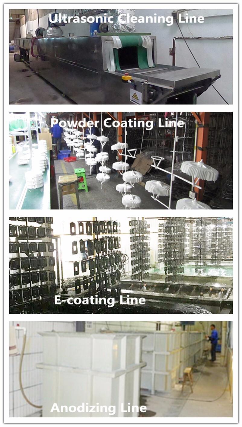metal cctv camera enclosure, empty camera housing, cctv camera housing with heater