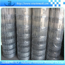 Metal Cattal Wire Mesh Fence/Fencing