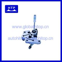 Двигатель масляный насос высокого давления гидравлический ручной насос для Volvo 21067955 20749646 20440371 20752310