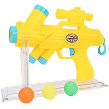Boy Gift Soft Bullet Gun Toy Ball Gun Toy