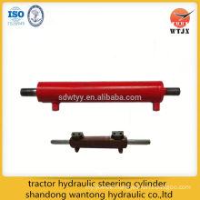 tractor hydraulic steering cylinder
